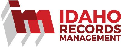 Idaho Records Management