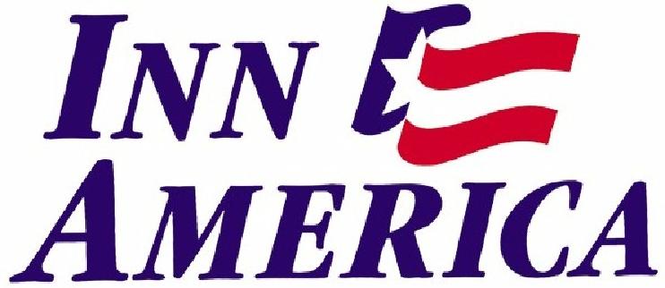 Inn America - A Budget Motel