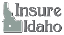 Insure Idaho