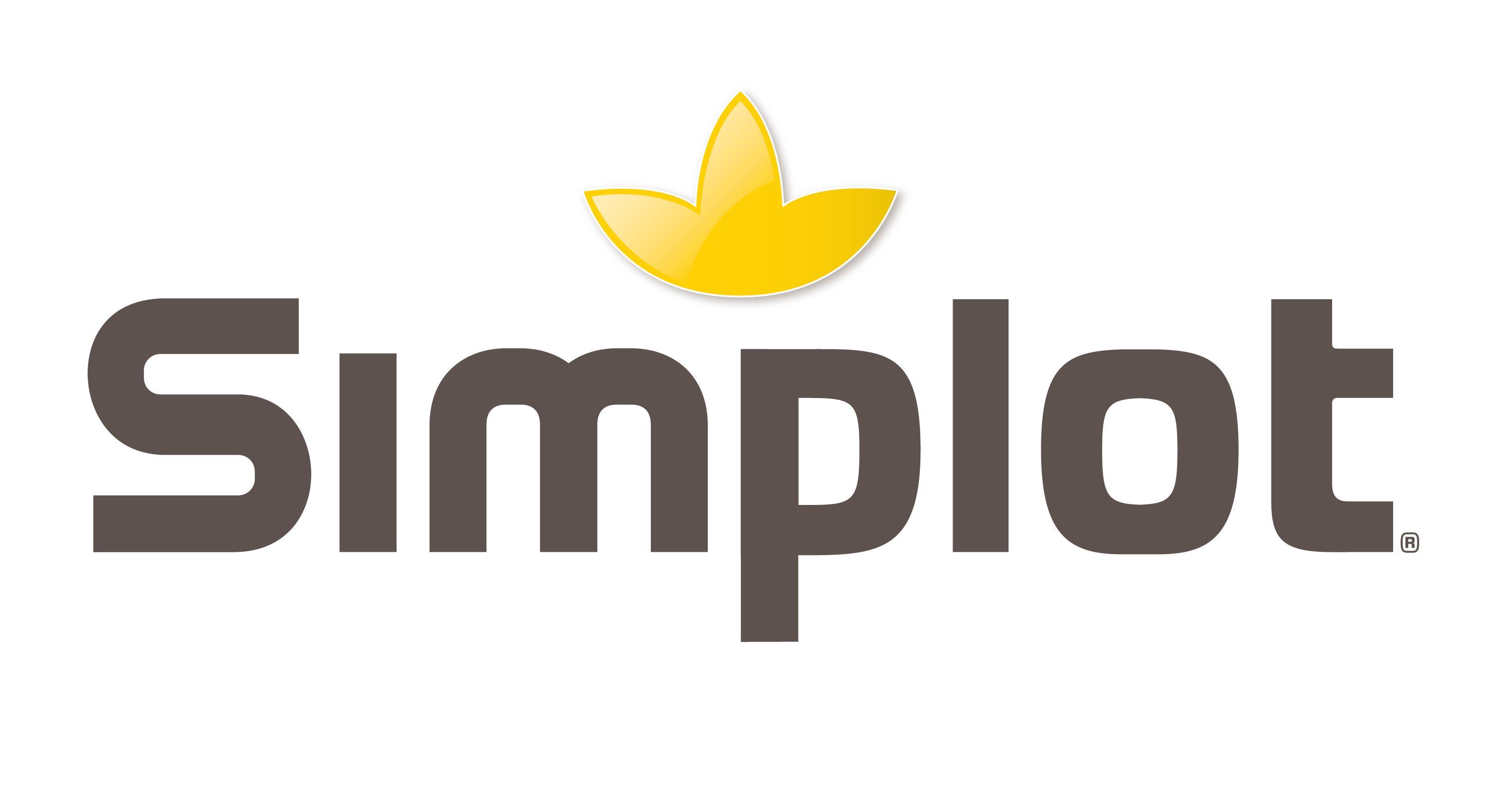 J.R. Simplot Company