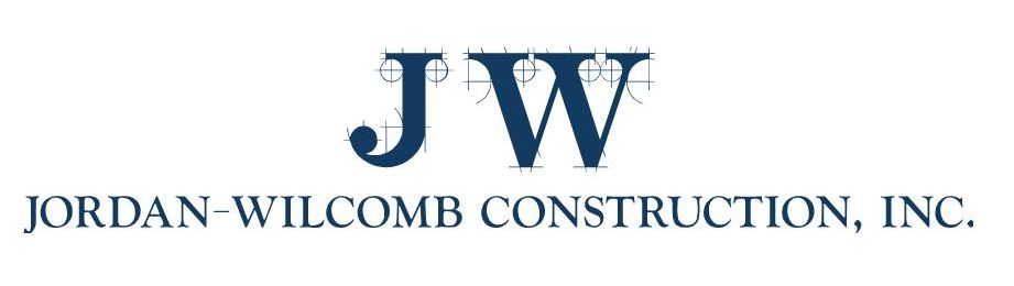 Jordan-Wilcomb Construction, Inc.