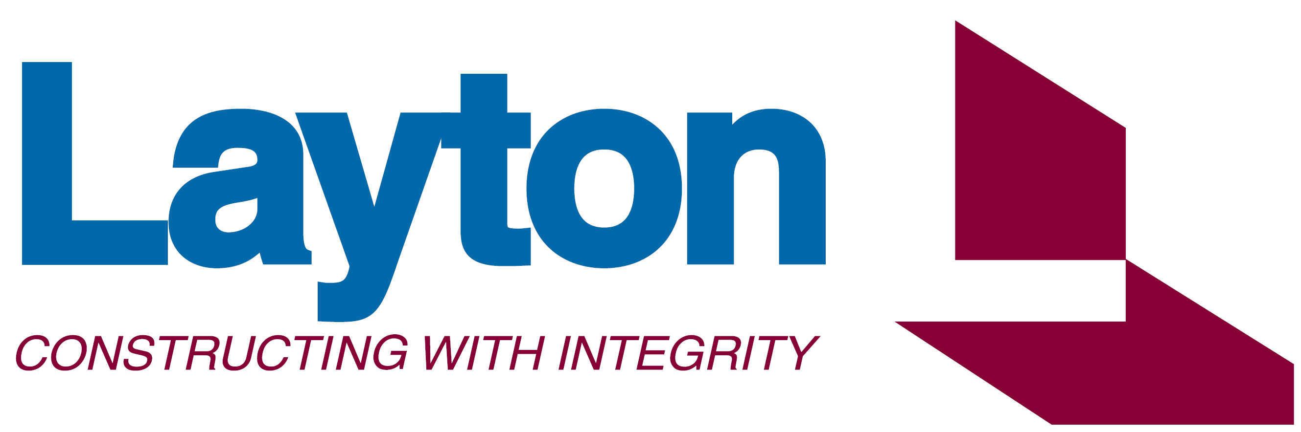 Layton Construction Co.