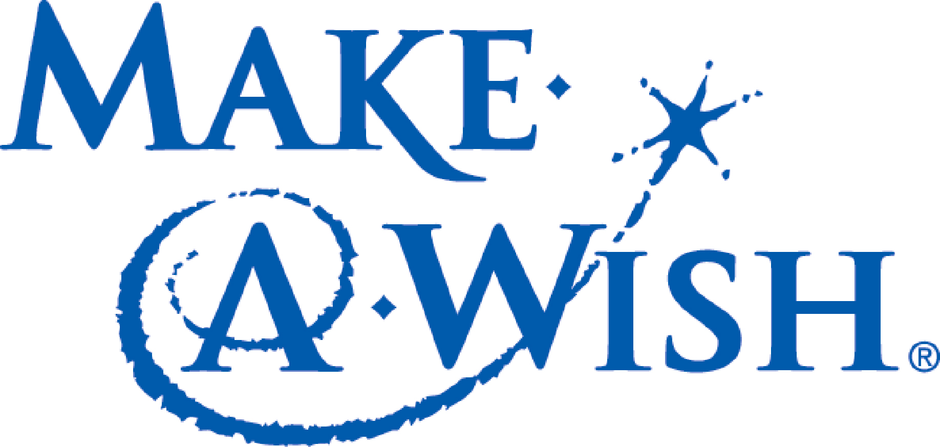 Make-A-Wish Idaho