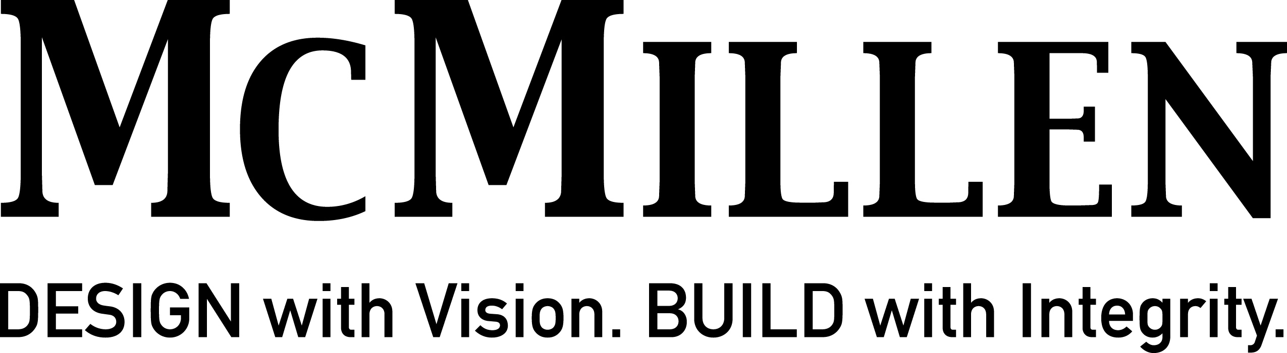 McMillen Jacobs Associates, Inc.
