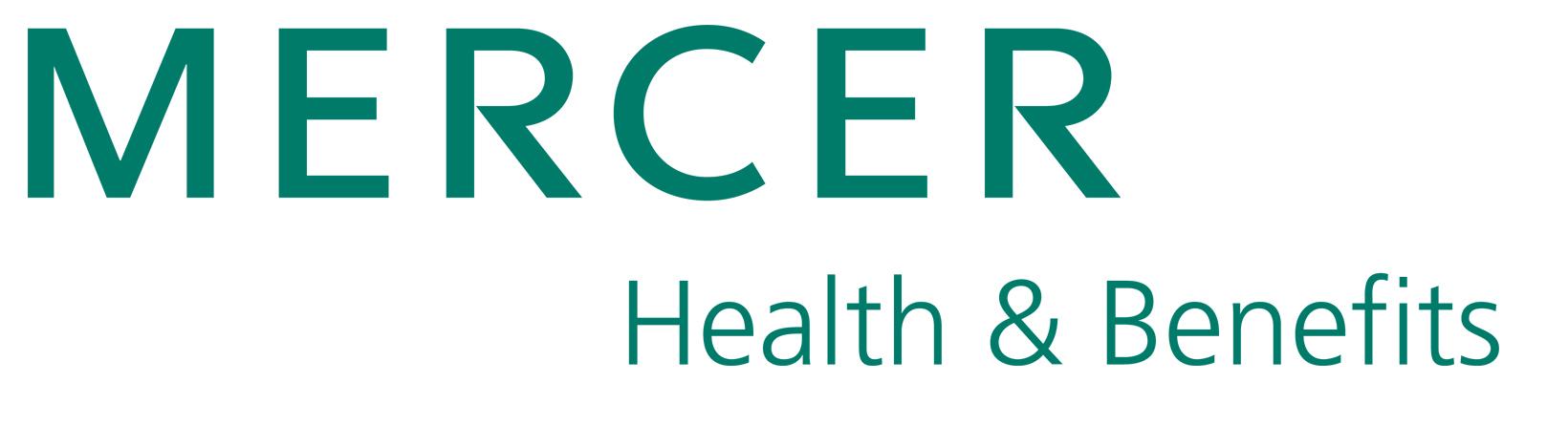 Mercer Health and Benefits