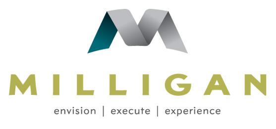 Milligan Events