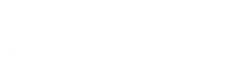 Minegar Gamble Real Estate