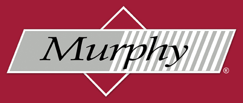 Murphy Business & Financial
