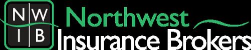 Northwest Insurance Brokers