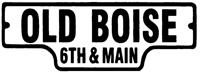 Old Boise LLC
