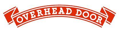 Overhead Door Company of Southwest Idaho