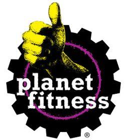 Planet Fitness Boise