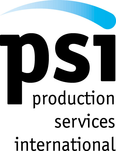 Production Services International