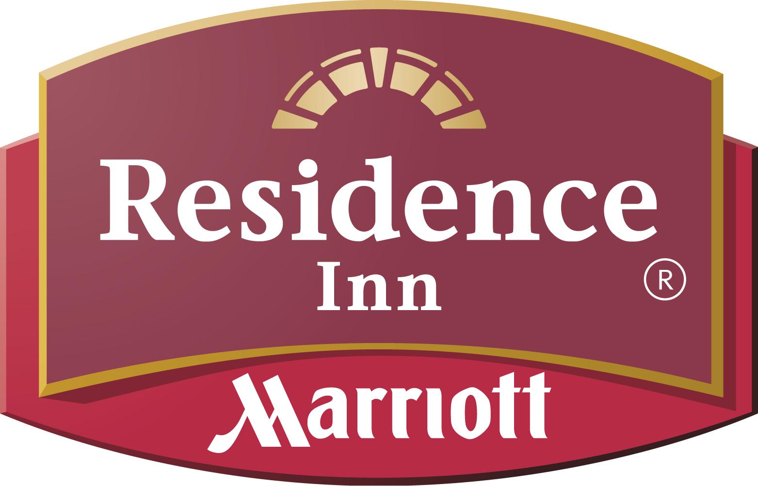 Residence Inn by Marriott - Boise Downtown