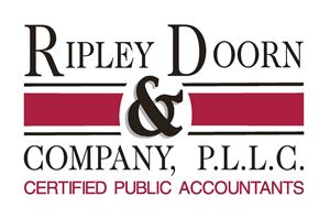 Ripley, Doorn & Company, PLLC