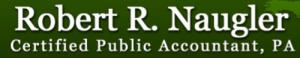 Robert R. Naugler, CPA, P.A.