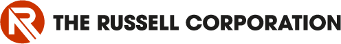 The Russell Corporation