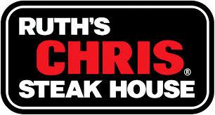 Ruth's Chris Steak House, Inc.