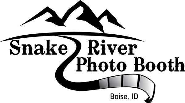 Snake River Photo Booth