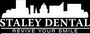 Staley Dental