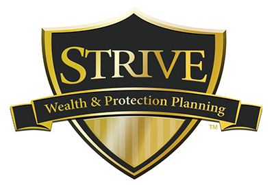 STRIVE Wealth & Protection Planning LLC