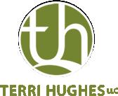 Terri Hughes, LLC