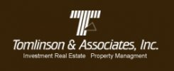 Tomlinson & Associates, Inc.