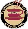 Treasure Valley Coffee, Inc./The Roastere'