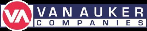 Van Auker Companies