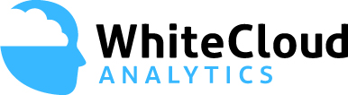 WhiteCloud Analytics