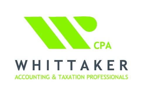 Whittaker & Associates, Inc.