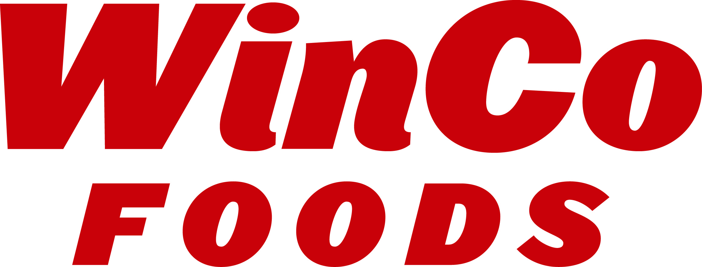 WinCo Foods, LLC