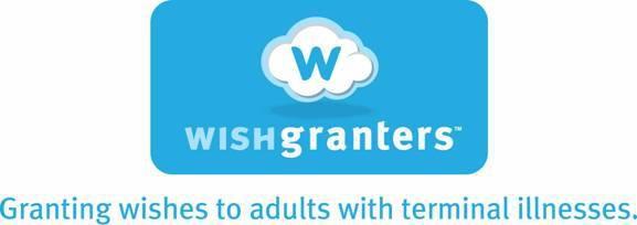 Wish Granters Inc.