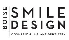 Boise Smile Design