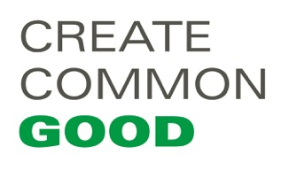 Create Common Good