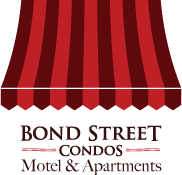 Bond Hotel & Extended Stay