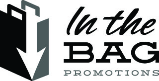 In the Bag Promotions, Inc.