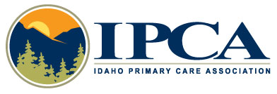 Idaho Primary Care Association (IPCA)
