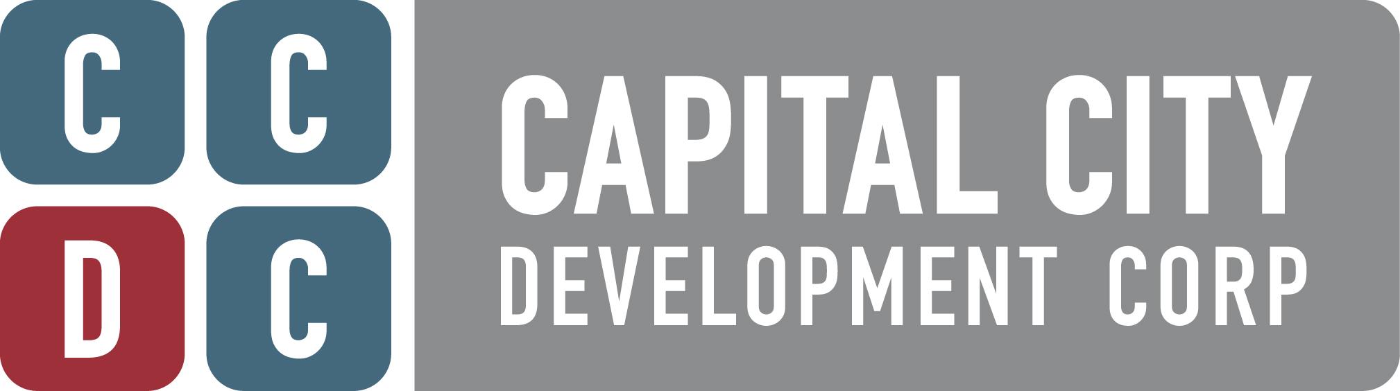 Capital City Development Corporation (CCDC)