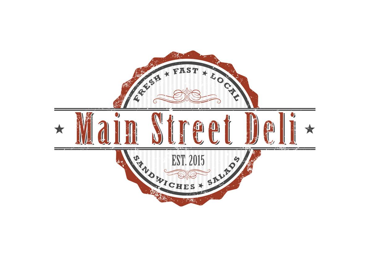 Main Street Deli