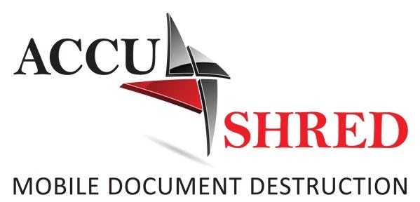 Accu-Shred