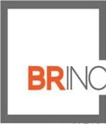 BRInc Building Resources Inc.