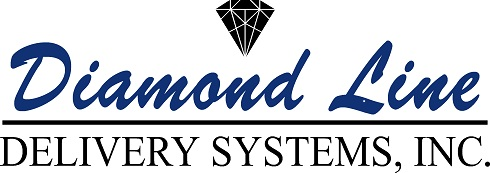 Diamond Line Delivery Systems, Inc.