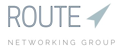 Route Networking Group
