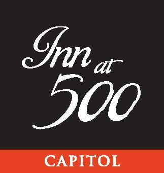 Inn at 500 Capitol