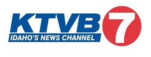 KTVB News Group - NBC