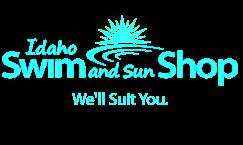 Idaho Swim and Sun Shop