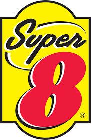 Super 8 Motel-Boise Airport