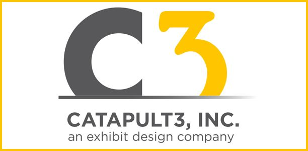 Catapult3, Inc.