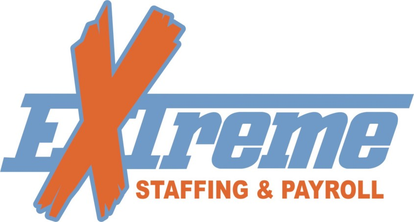Extreme Staffing and Payroll